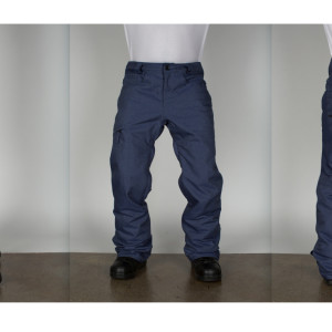 PANTS_AUTH_RAW_INDIGOTWILLDENIM