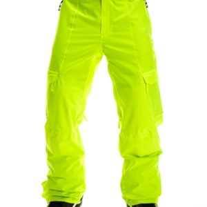 686_glcr_quantum_pant_day_glow18569