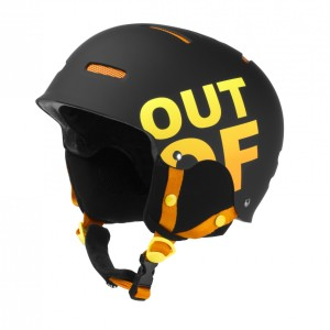 casco-wipeout-black-red-64