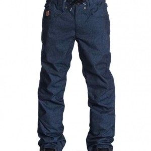 dc-shoes-pant-snowboard-relay-lm-board-store-570x708