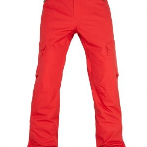 men-686-glcr-quantum-thermagraph-pant-red