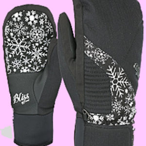 level-bliss-jade-mitt-snowboard-gloves-women-black