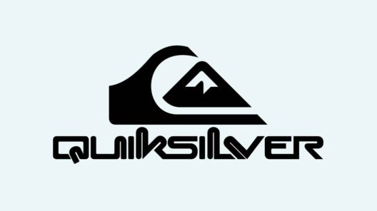FreeVector-Quicksilver-Vector-Logo