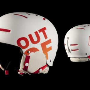 out-of-casco-wipeout-white-red