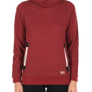 iriedaily-Cushy-Turtle-Hoody-red-wine-2773162_235