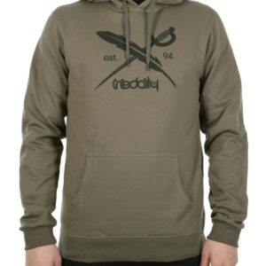 iriedaily-Daily-Flag-Hooded-olive-2784140_471