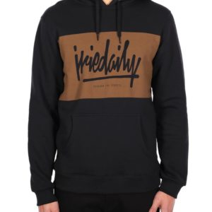 iriedaily-Tagg-Hooded-cara-black-2178600_507