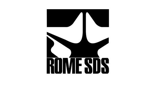 rome-snowboards-logo.1432178155