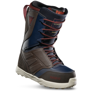 32-lashed-bradshaw-snowboard-boots-2018-brown