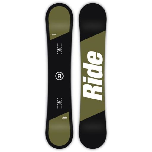 ride-agenda-snowboard-all-19-zoom